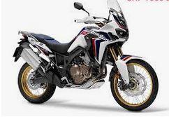 Honda CB125X et CB125M Concept: Captur52
