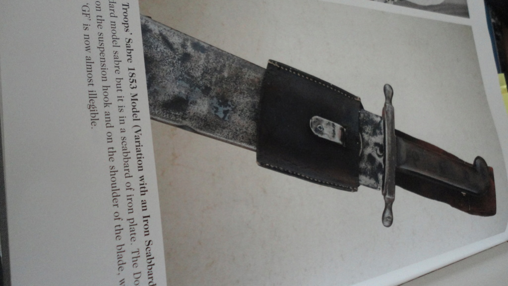 Glaives autrichien modèle 1853 Dsc05912