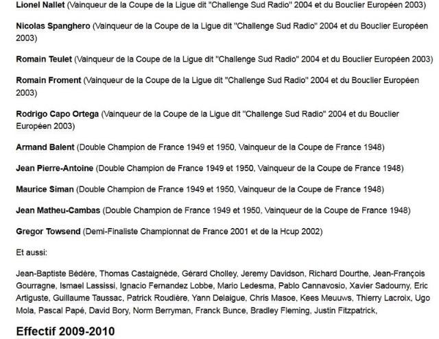 Racing / CO - Page 4 B9fc5b10