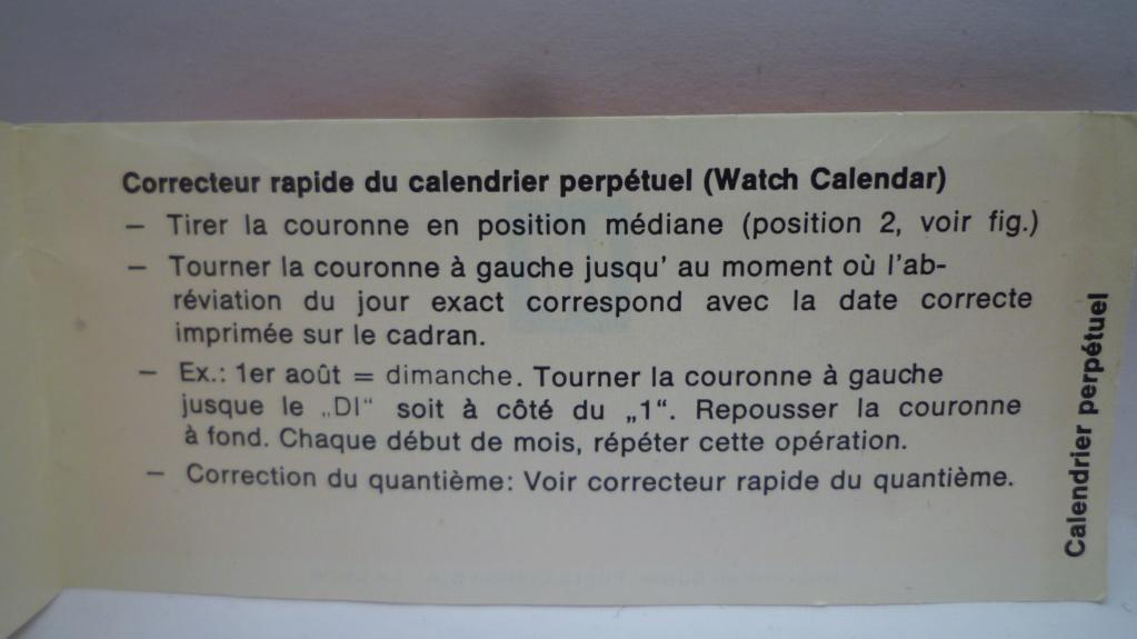 """Feux de vos LIP """"SPECIALES"""" ... TOME IV - Page 13 P1050728"""