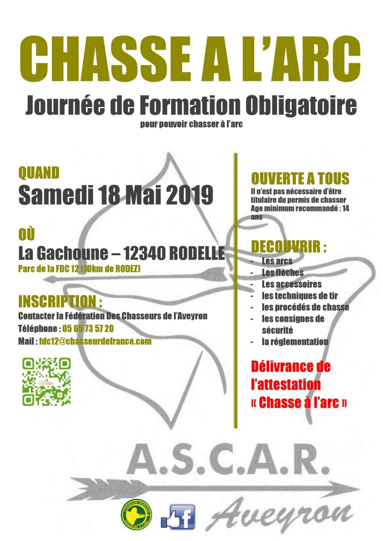 Présentation de l'ASCAR Affich10