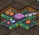 [ALL] Soluzione Gioco Coral Kingdom: Lotta di Polpi #5 - Pagina 2 Screen19