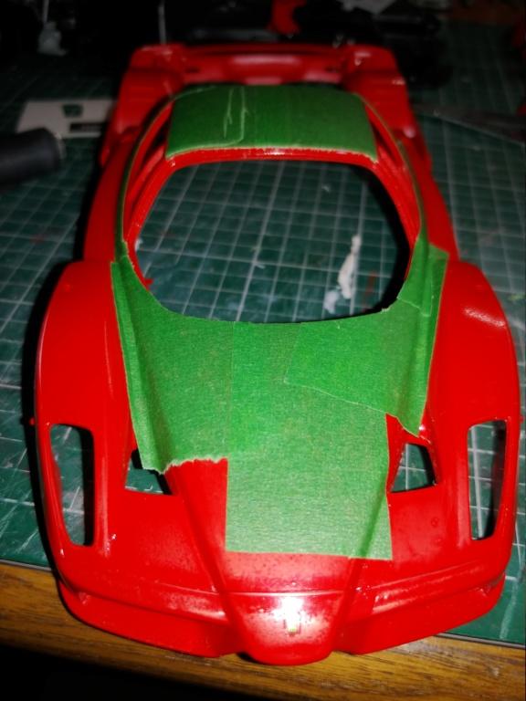 Duo de Ferrari - Page 2 20191110
