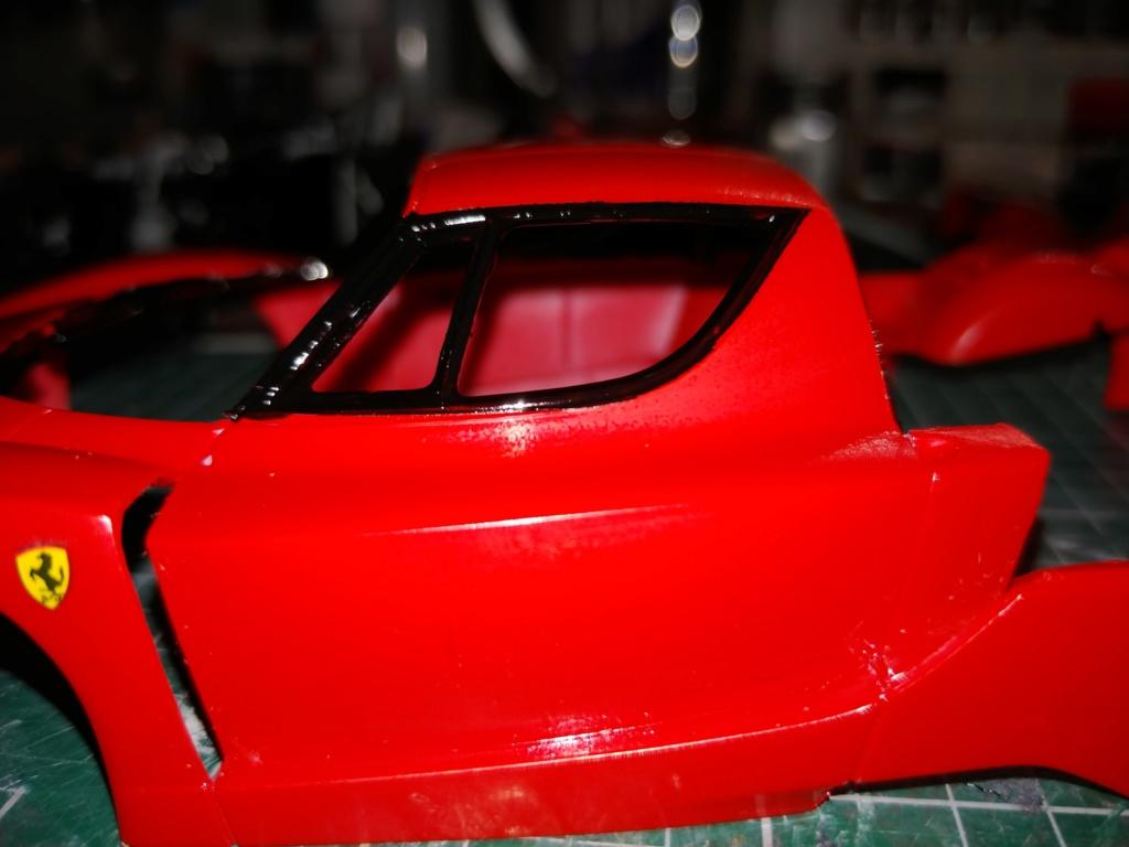 Duo de Ferrari - Page 2 20191111