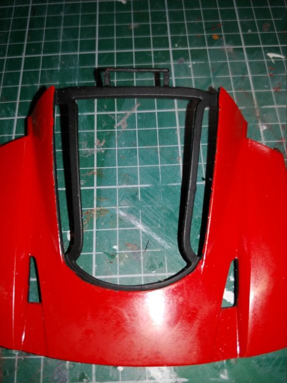 Duo de Ferrari - Page 2 20191112