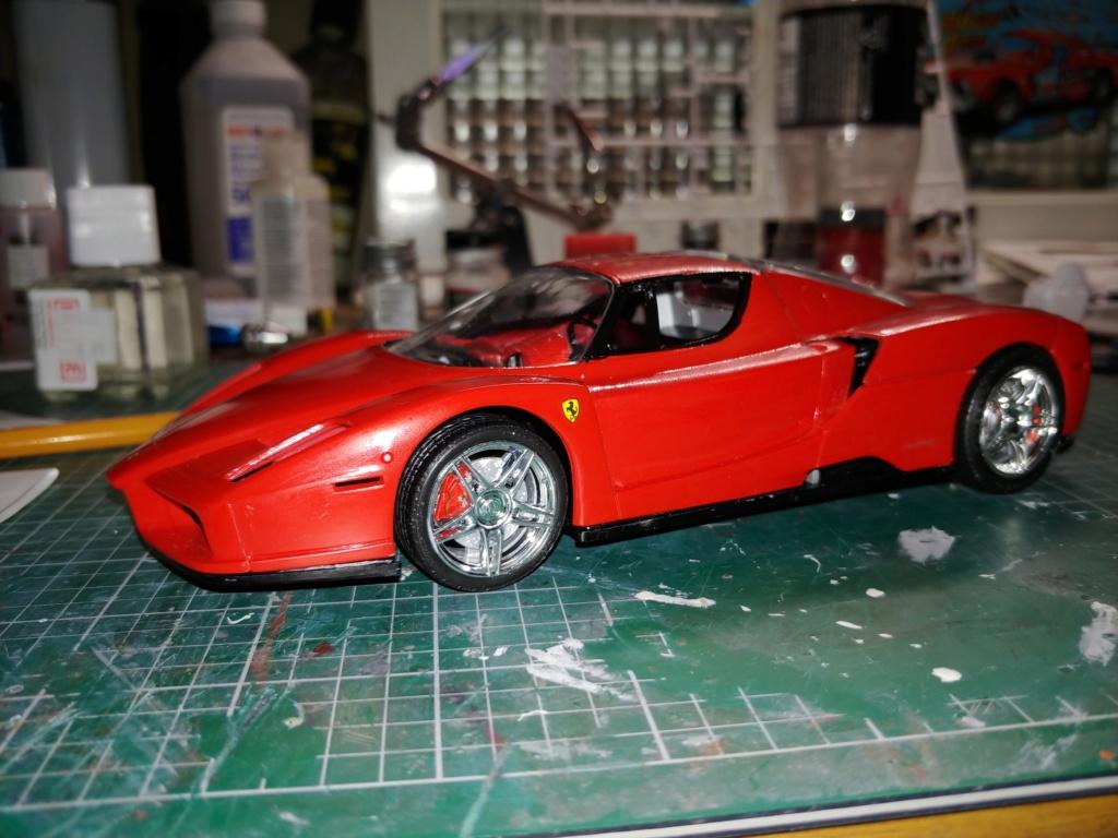 Duo de Ferrari - Page 2 20191118
