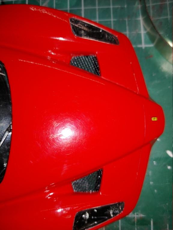 Duo de Ferrari - Page 2 20191211