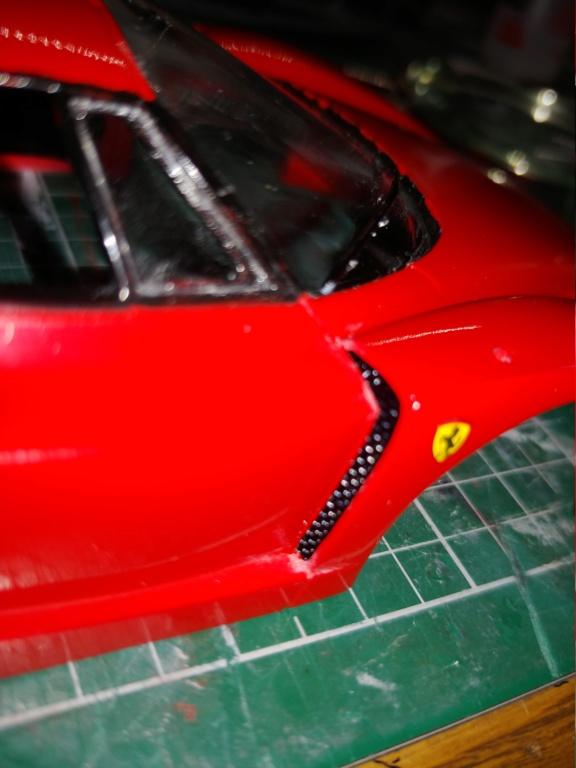 Duo de Ferrari - Page 2 20191212