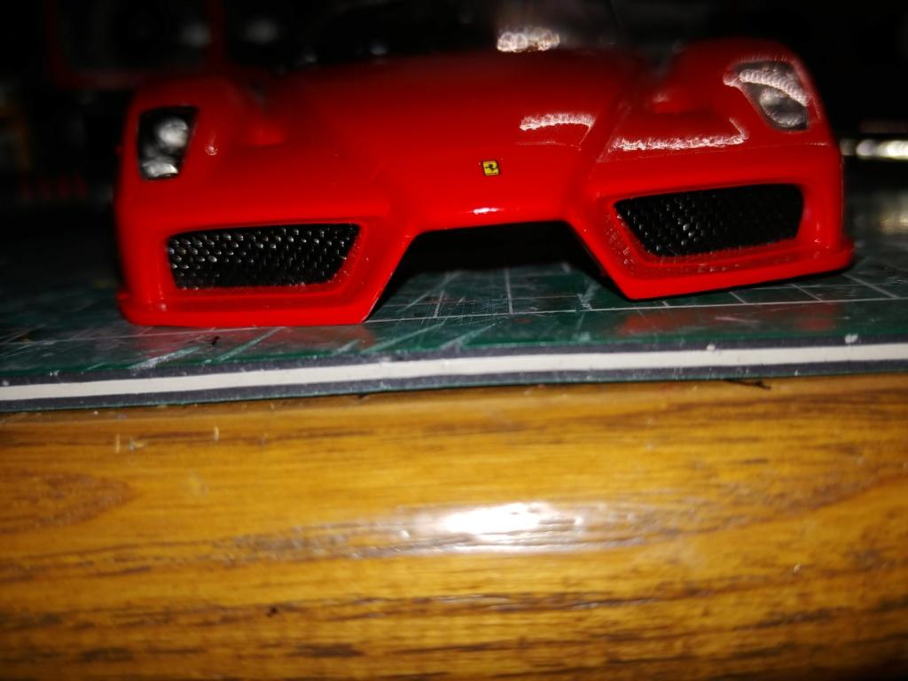 Duo de Ferrari - Page 2 20191213