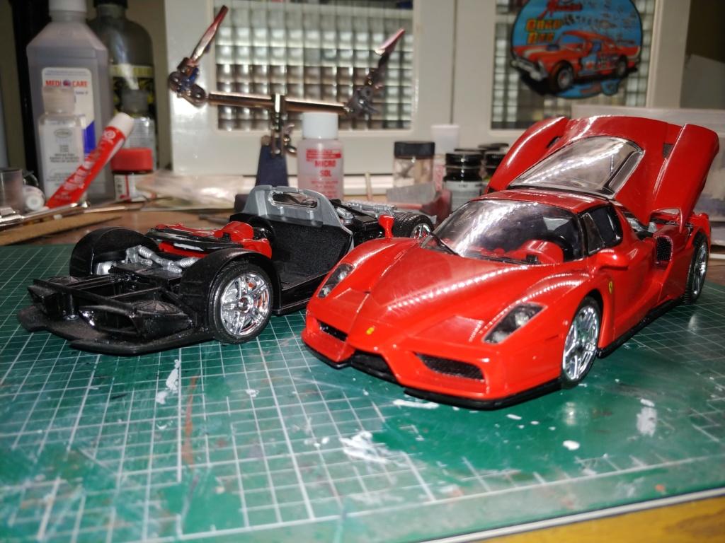 Duo de Ferrari - Page 2 20191216
