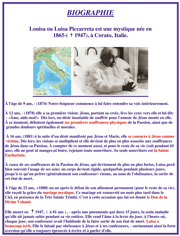 Jésus à Luisa Piccaretta - ... La Volonté Éternelle de Jésus prime sur son Humanité. Copie_10