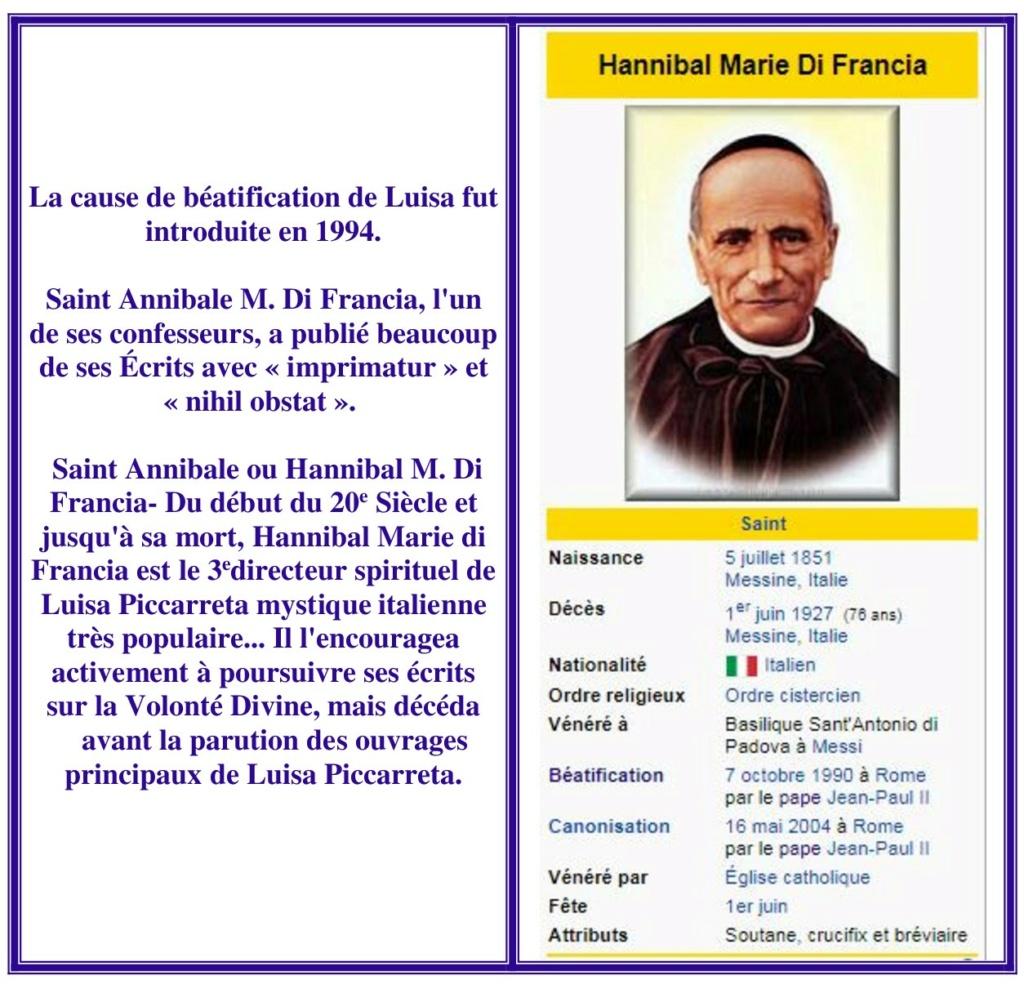 Jésus à Luisa Piccaretta - ... La Volonté Éternelle de Jésus prime sur son Humanité. Hannib10