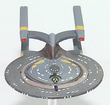 Deadite's Raumdock - Flotten des Alpha und Beta Quadranten Cheyen18