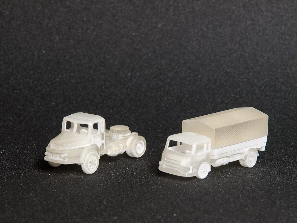 Nouveautés Autos - Page 29 Camion10
