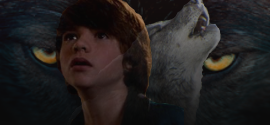 Moonlight-Memories Finn10