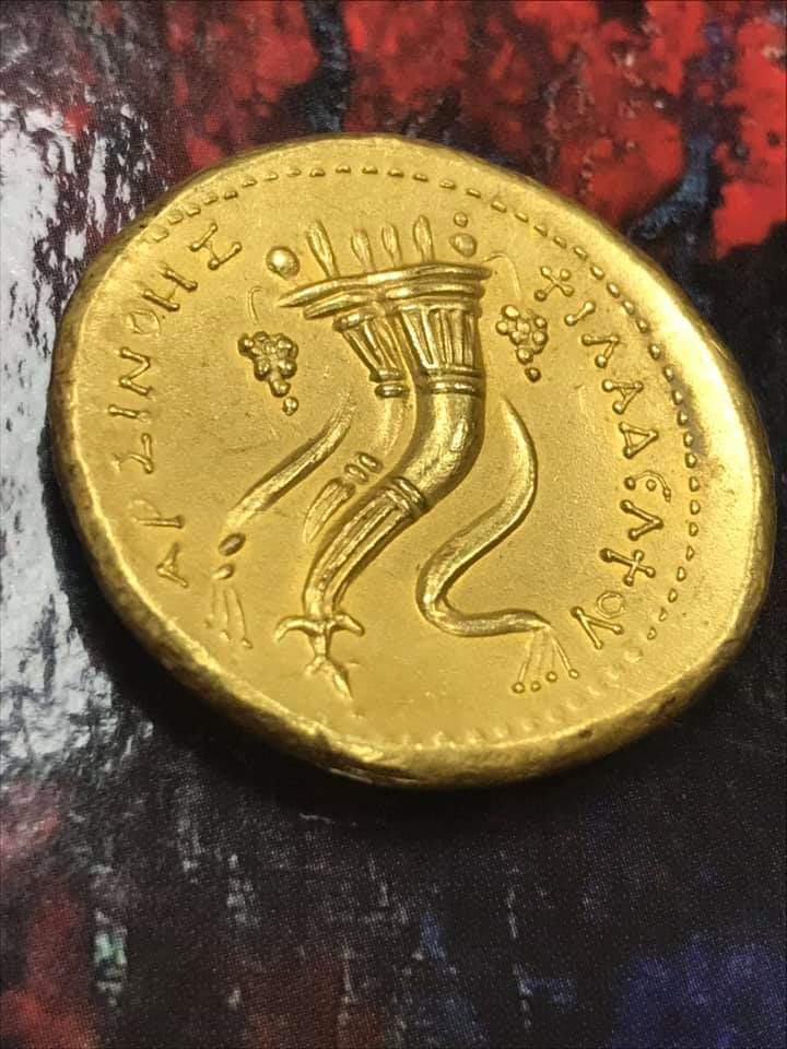 Une vrai Ptolémée ? Fb_img12
