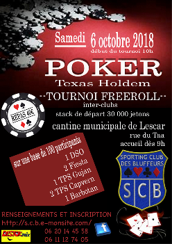 Tournoi SCB du 06/10/2018 Scb_2010