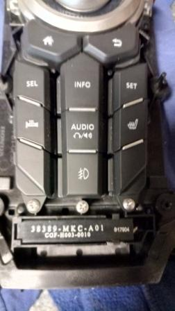 Montage phare à LED sur GL1800 18+ Img_2014