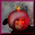 Waiting for Christmas - Page 38 03_kah10