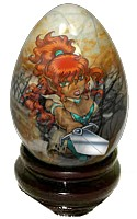 4 - Easter EggQuest 2020_r10