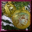 Waiting for Christmas - Page 40 23_lit10