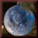 Waiting for Christmas - Page 32 _05nig11