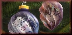 Waiting for Christmas - Page 32 _06nig11