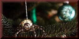Waiting for Christmas - Page 32 _12nig11