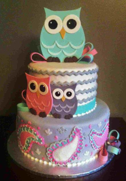Happy Birthday, Stormcatcher! - Page 2 _owl3-10