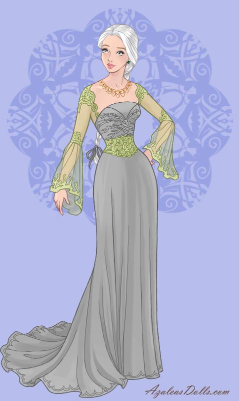 10 - Elfquest Dolling Thread 2 - Page 3 Cleard10