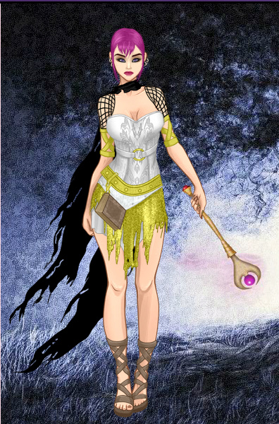 Dollmakers Dollhouse - non-ElfQuest related dollz - Page 12 Dm_che10