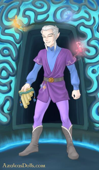Tynami's Ten Elf Challenge - Page 3 Elf-bo27