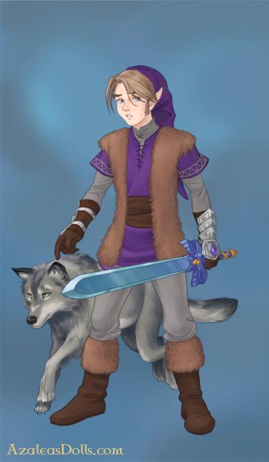Tynami's Ten Elf Challenge - Page 3 Elf-bo29