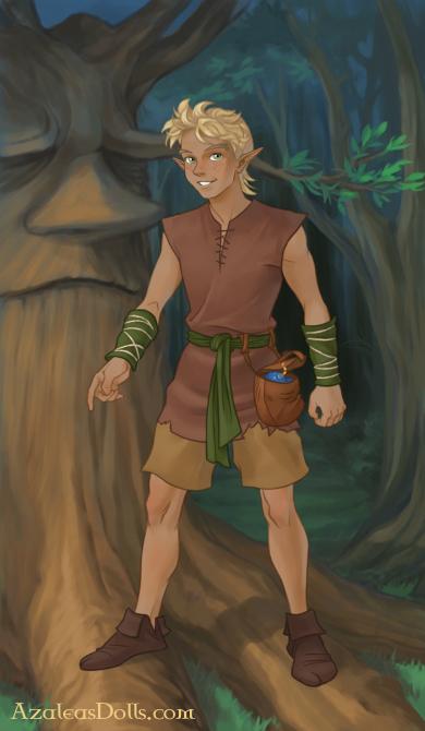 Tynami's Ten Elf Challenge - Page 4 Elf-bo30