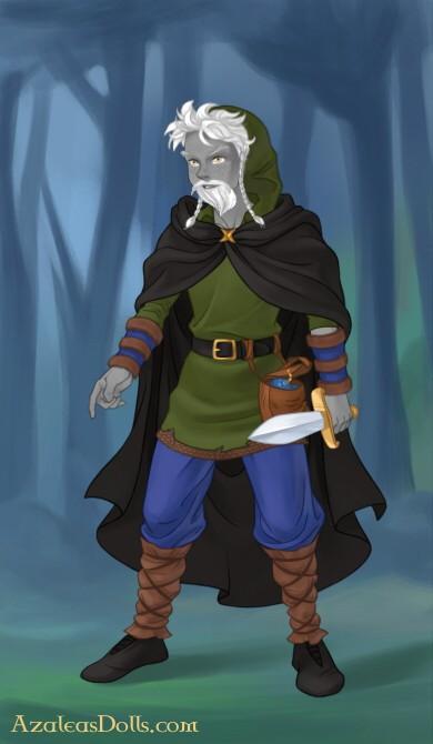 Tynami's Ten Elf Challenge - Page 4 Elf-bo33