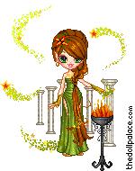 Elfquest Dolling Thread 2 - Page 15 Fireso10