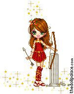 Elfquest Dolling Thread 2 - Page 15 Fireso11