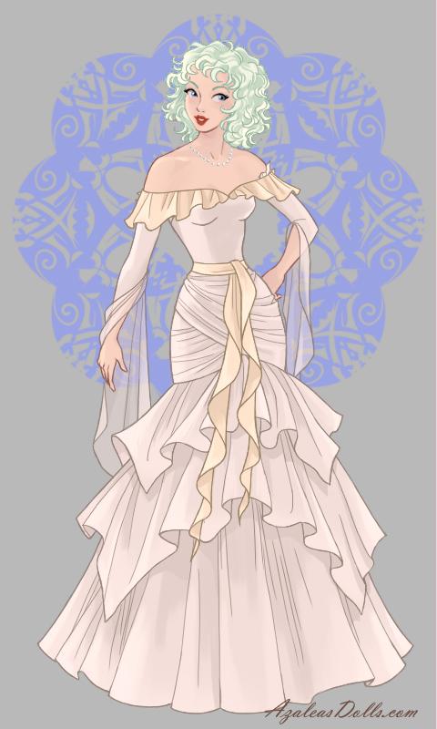Elfquest Dolling Thread 2 - Page 5 Korafa10