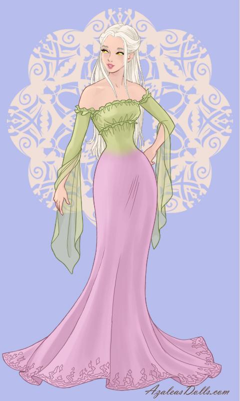 Elfquest Dolling Thread 2 - Page 5 Timmai10