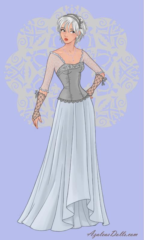 Elfquest Dolling Thread 2 - Page 5 Urda10
