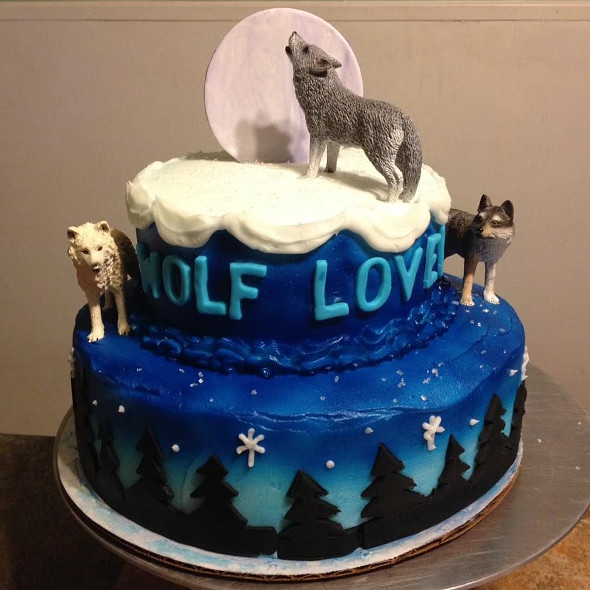 Happy Birthday to .... Father Tree Holt!  - Page 3 Wolflo10
