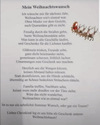 Frohe Weihnacht Img-2020