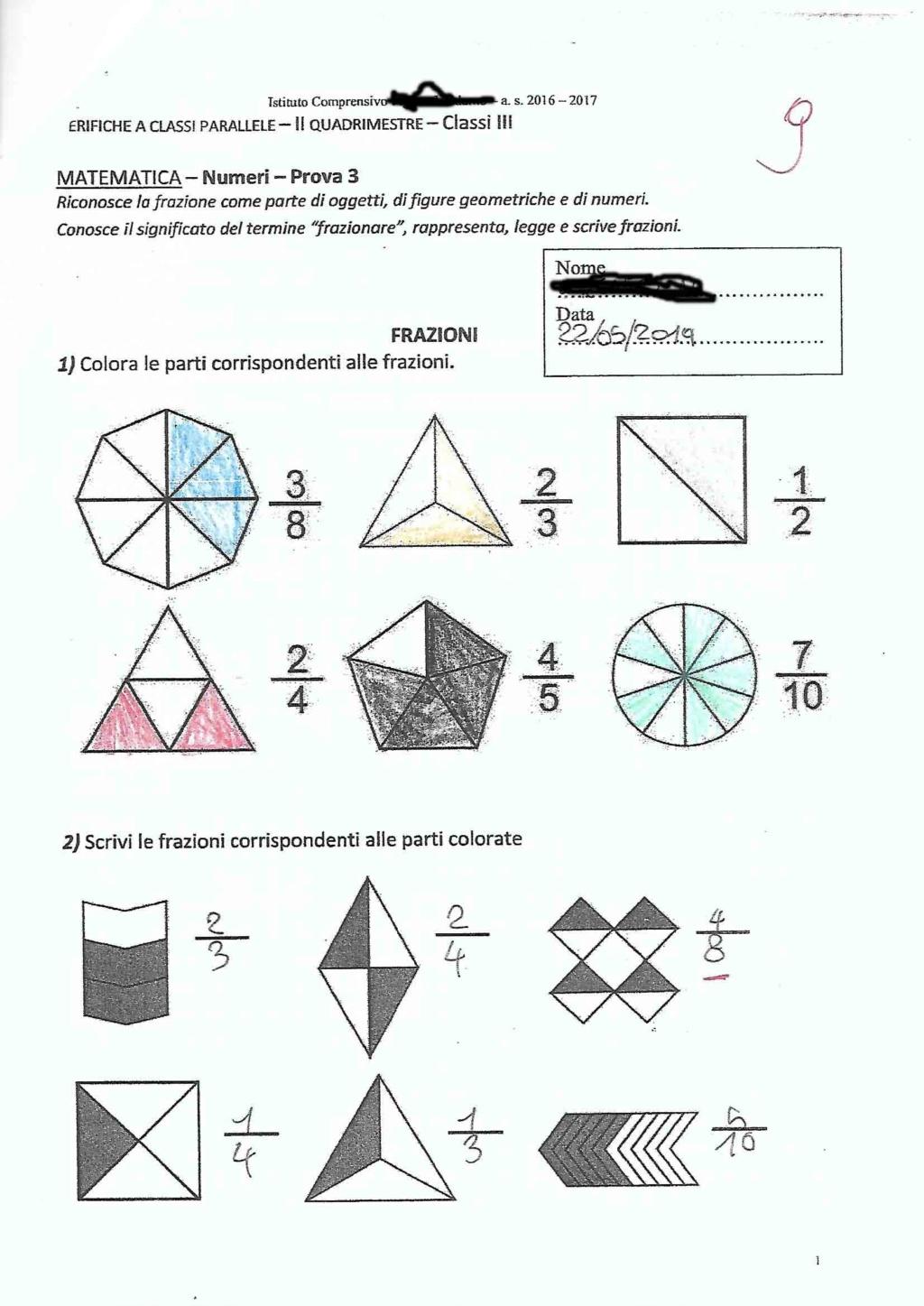 Richiesta consiglio su maestra impreparata - Pagina 3 Intero10