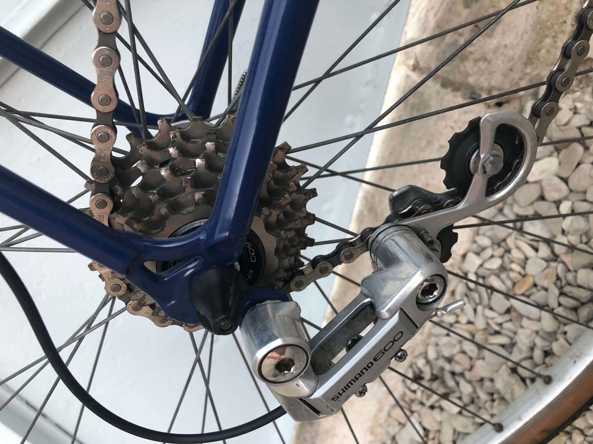 Cyclocross Contreau Img_7536