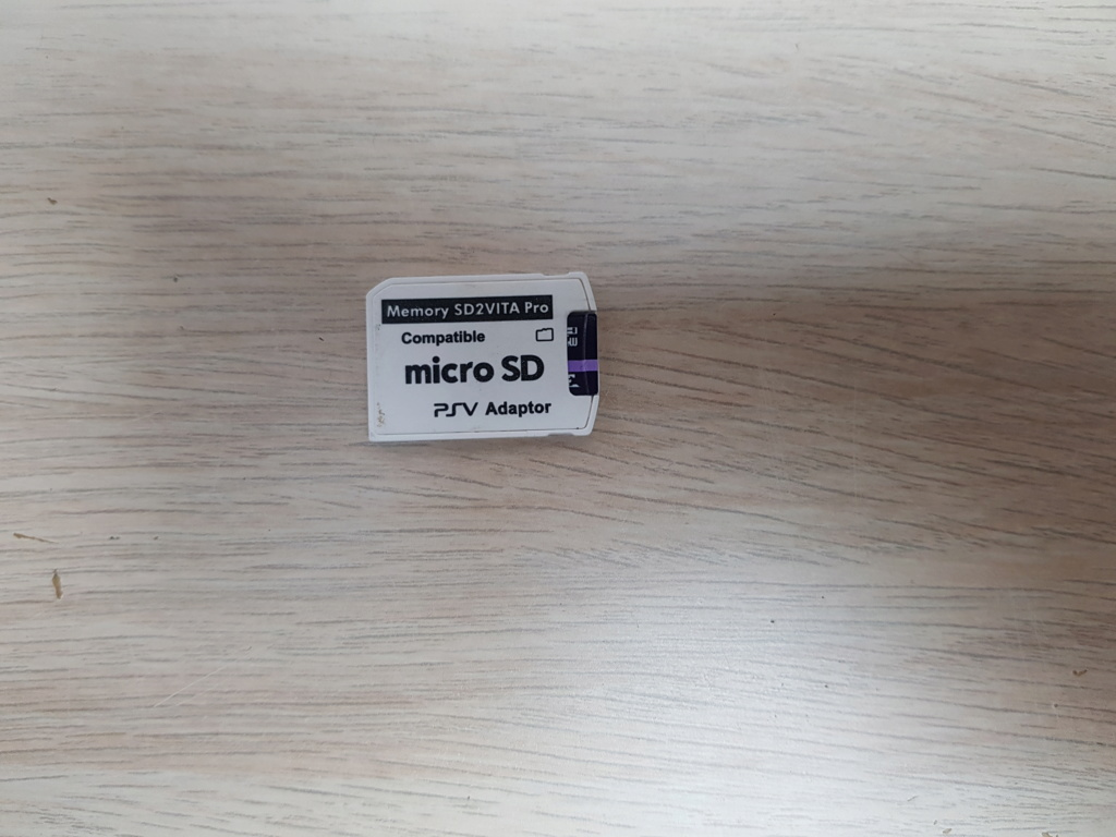 Probleme PS Vita 3.60 / 3.65 2019-039