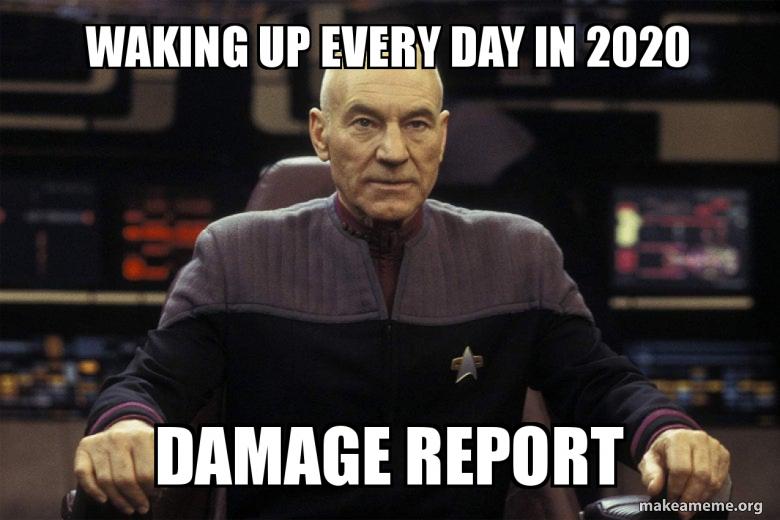 Who's ready for 2021? 8946e310