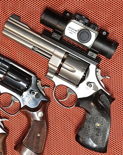 Opinion on S&W 625? Dfca5910