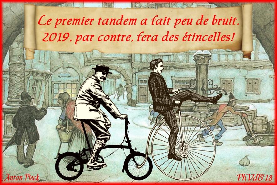 Bonne année 2019 Xmas1810
