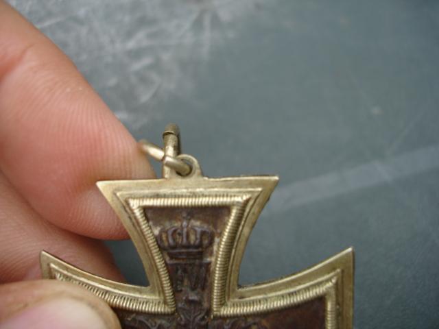 croix de fer 1870 Dsc08344