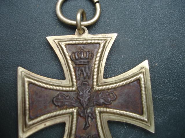 croix de fer 1870 Dsc08345